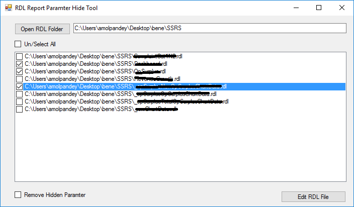 ssrs_auto_deploy_pic3
